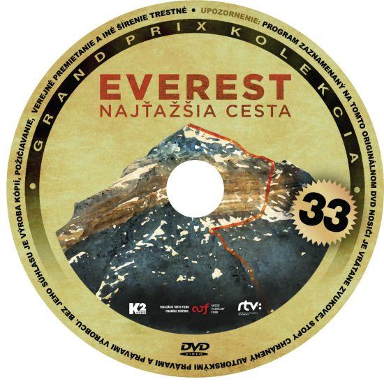 33-dvd-everest_cdkam-indd.jpg