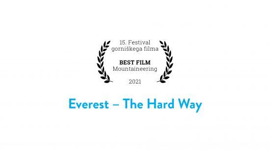 best-mountaineering-film.jpg
