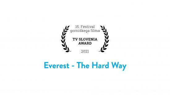 tv-slovenia-award.jpg