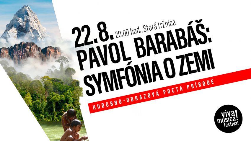 barabas_fb-event.jpg