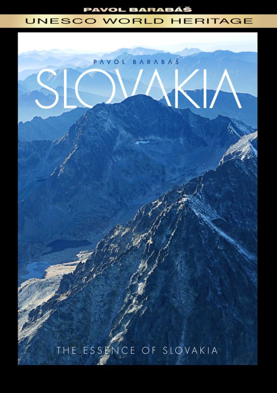 dvd_slovensko2_skweb.jpg