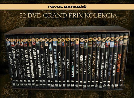 32-dvd-10.jpg