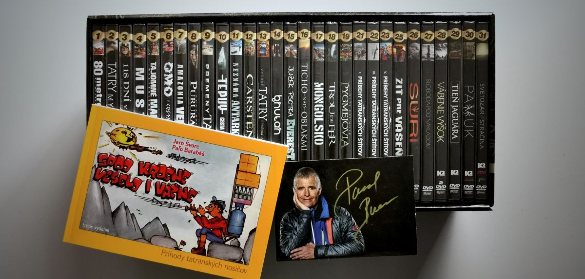 33-dvd-kolekcia2.jpg