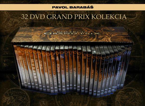 nova-32-dvd-male4.jpg