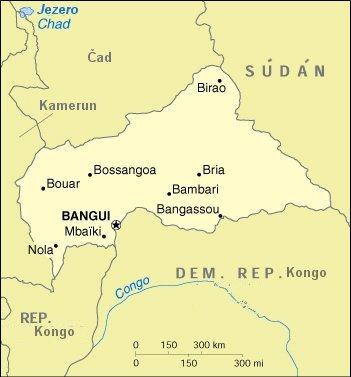 stredoafricka-republika.jpg