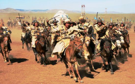 mongolske-vojsko.jpg