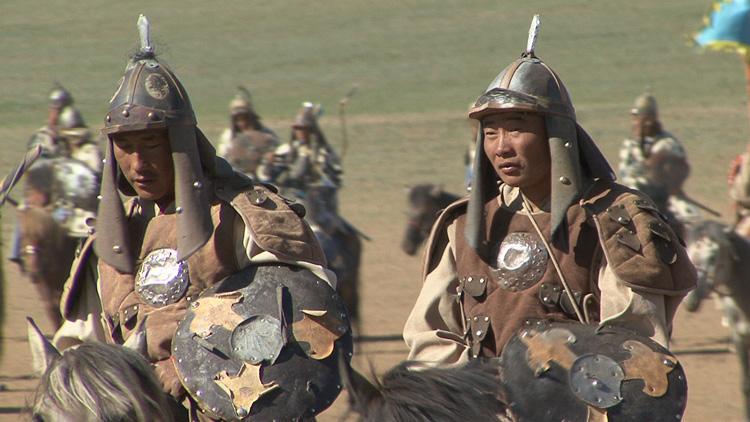 mongolski-bojovnici.jpg