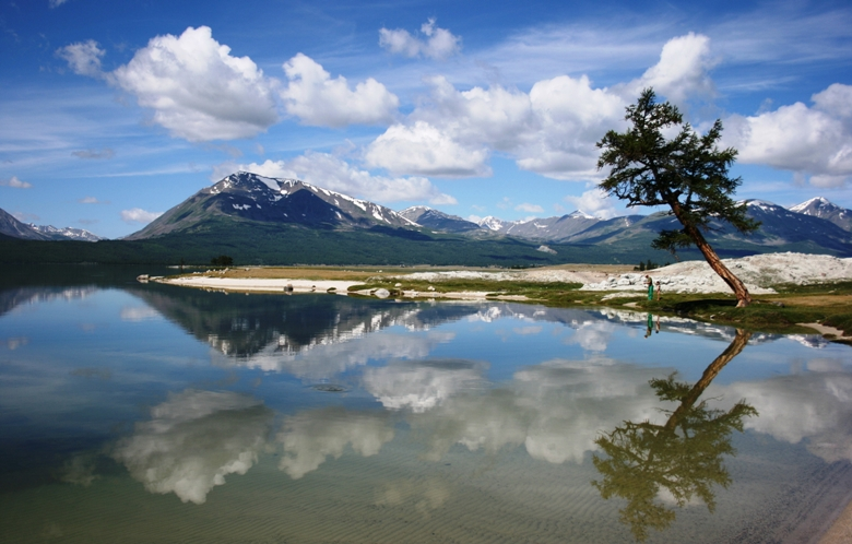 narodny-park-altaj-tavanbogd.jpg