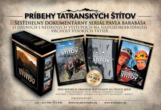 6dvd-kolekcia.jpg