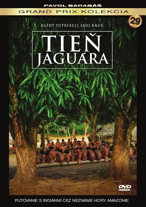 dvd-tien-jaguara.jpg