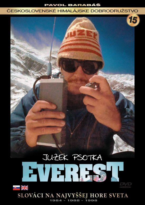 dvd_everest_300-dpi.jpg