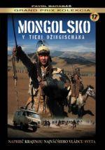 dvd_mongolsko_web.jpg