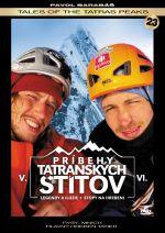 dvd_pts3_stopy-na-hrebeni_sk.jpg