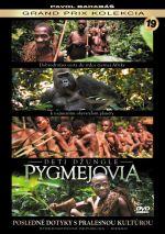 dvd_pygmejovia-predna-strana.jpg
