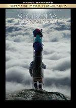 dvd_sloboda-pod-nakladom_sk-2.jpg