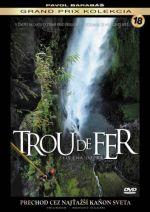 dvd_troudefer_sk.jpg