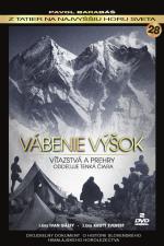 dvd_vabenie-vysok_sk-1.png