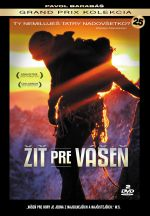 dvd_zit-pre-vasen_sk-1.jpg
