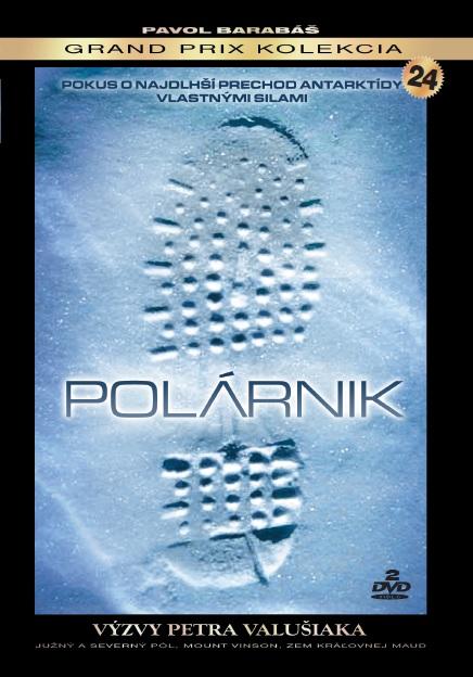 polarnik.jpg