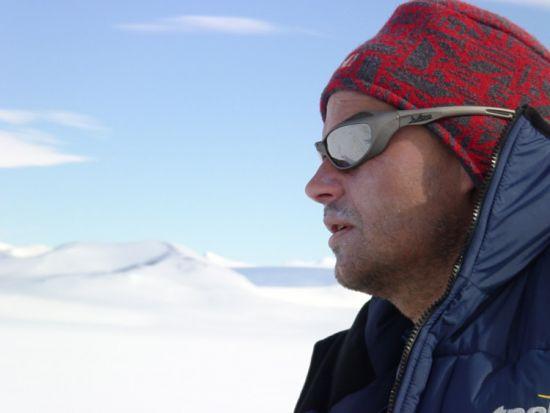 antarktida37.jpg