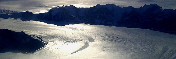 antarktida51.jpg