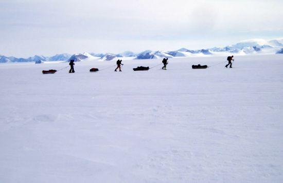 antarktida54.jpg