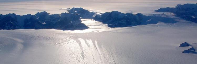 antarktida7.jpg