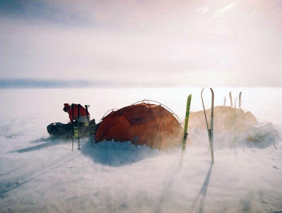 antarktida_vlada174.jpg