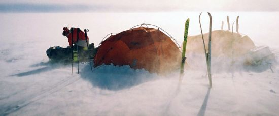 antarktida_vlada175.jpg