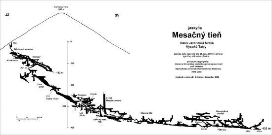 mapa_mesacny_tien__550.jpg