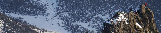hrebenovka.jpg
