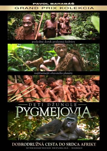dvd_pygmejovia_web.jpg