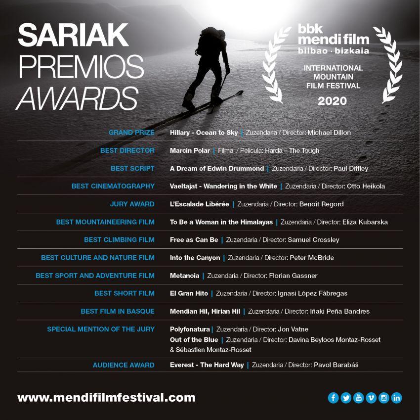 awards_bbk_mendi_film_bilbao-bizkaia_2020.jpg