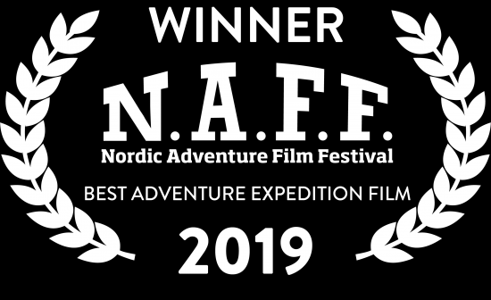 naff-2019-winner-best-expedition-w.png