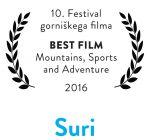 suri-best-film-mountains-sports-and-adventures.jpg