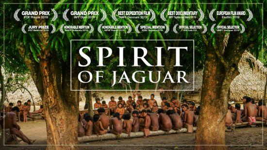 spirit-of-jaguar-awards.jpg