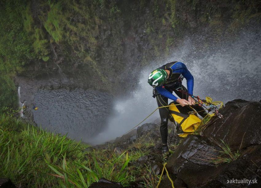 prve-vodopady-1200-metrovej-kaskady.jpg