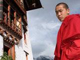 bhutan3-160x121.jpg