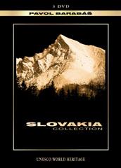 slovakia-collection.jpg
