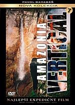 amazonia150.jpg