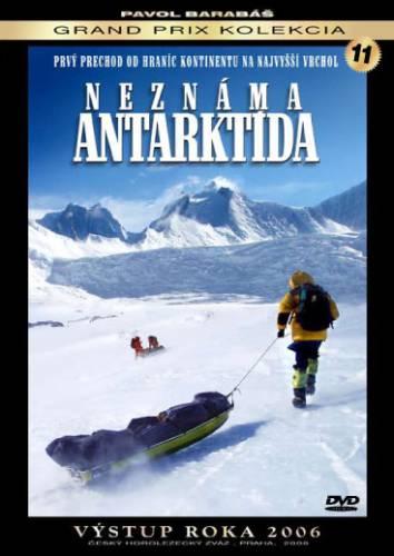 dvd_antarktida-copy.jpg