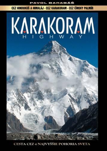 dvd_karakoram-highway_sk1.jpg