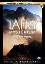 tatrym150.jpg