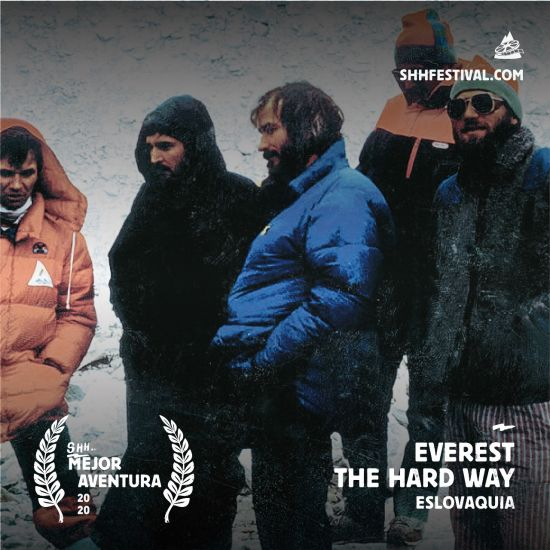 everest-ushuaia.jpeg