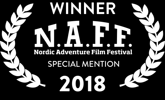 naff-2018-winner-specialmention-w.png