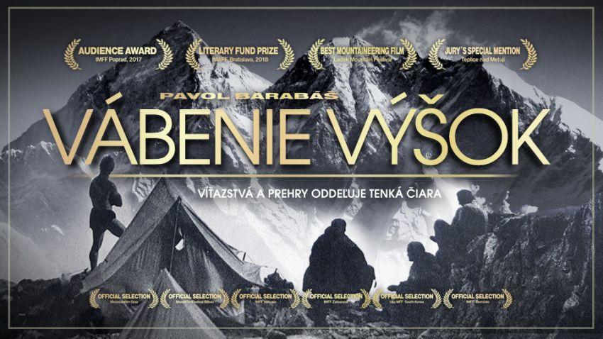 vimeo_vabenie_sk1.jpg
