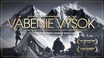 vimeo_vabenie_sk.jpg