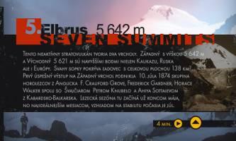 11. Elbrus