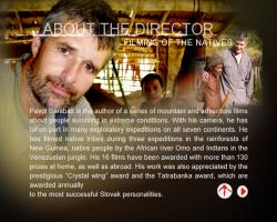 About the Director_engl copy