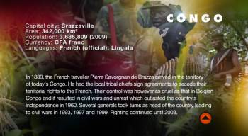 EN_Kongo